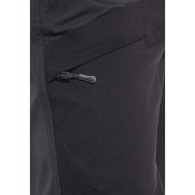 Directalpine Mountainer - Pantalon Homme - short noir